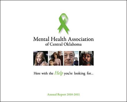 MHACO Annual Report