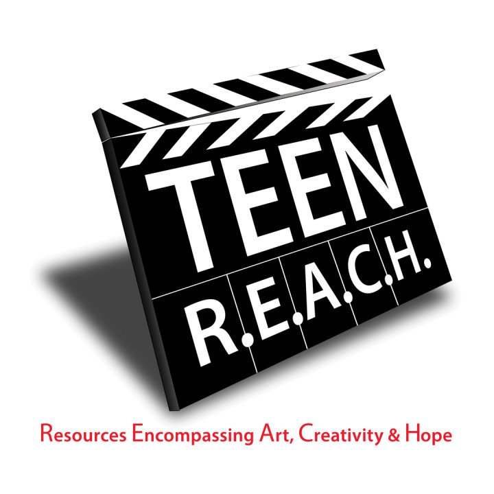 Teen Reach Still