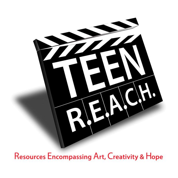 Teen Reach Still