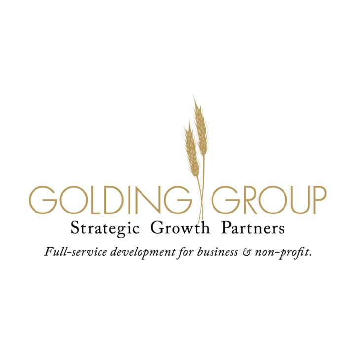 Golding Group logo