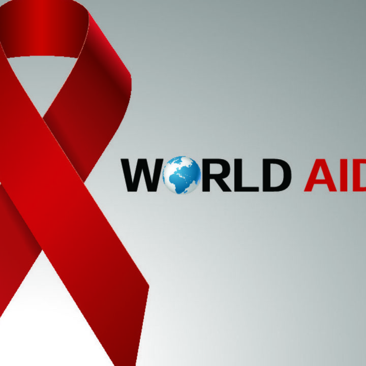 o-world-aids-day